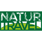 natur-travel-logo